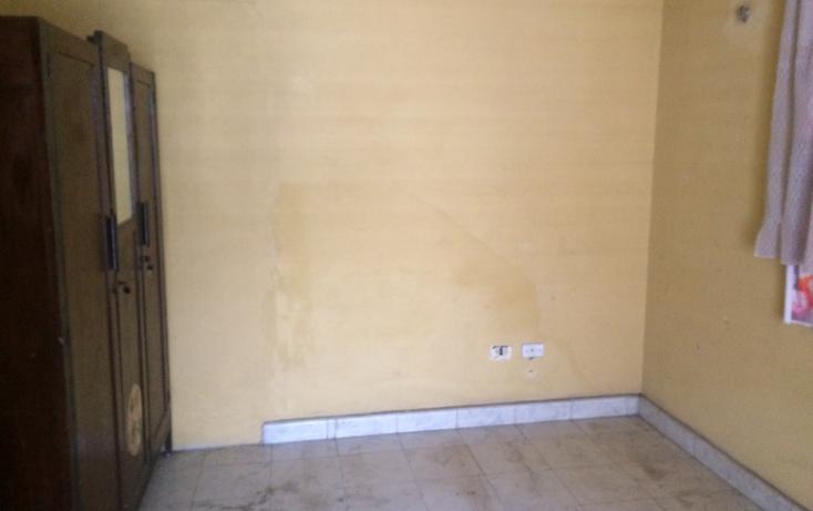 Foto de casa en venta en  , jardines de miraflores, m?rida, yucat?n, 1414821 No. 05