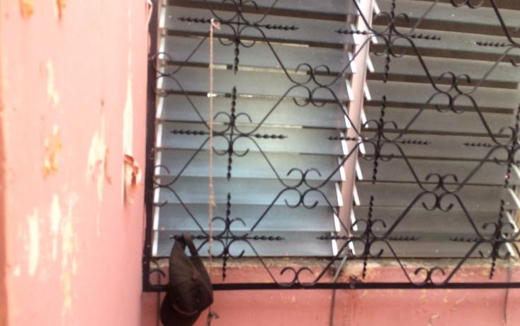 Foto de casa en venta en  , jardines de miraflores, m?rida, yucat?n, 1414821 No. 09