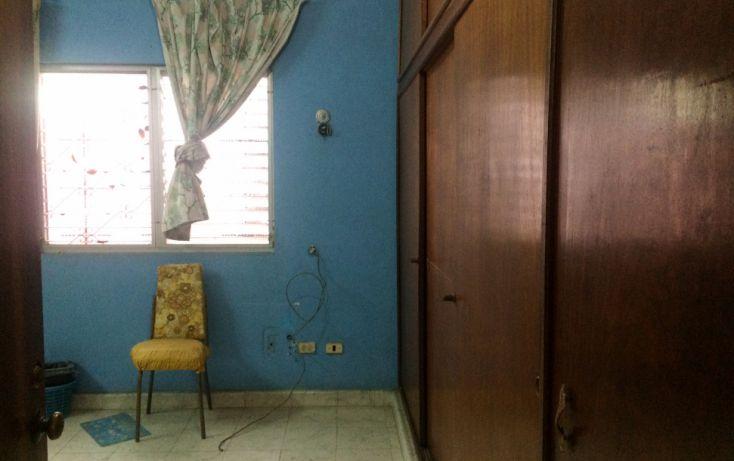 Foto de casa en venta en, jardines de miraflores, mérida, yucatán, 1414821 no 17