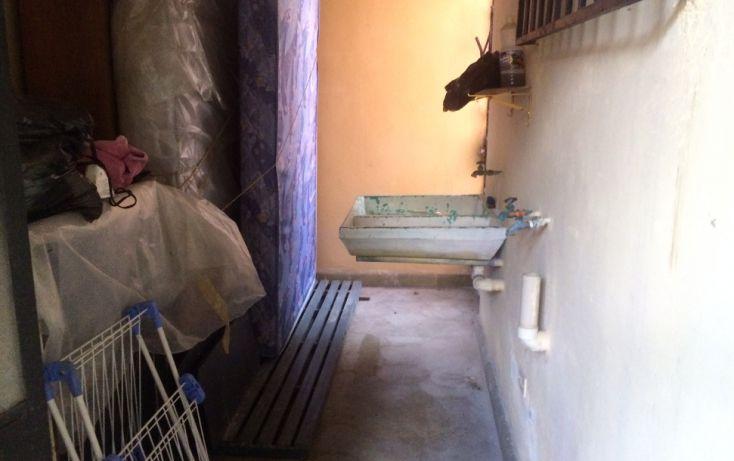 Foto de casa en venta en, jardines de miraflores, mérida, yucatán, 1414821 no 27