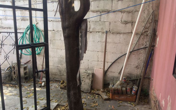 Foto de casa en venta en, jardines de miraflores, mérida, yucatán, 1414821 no 29