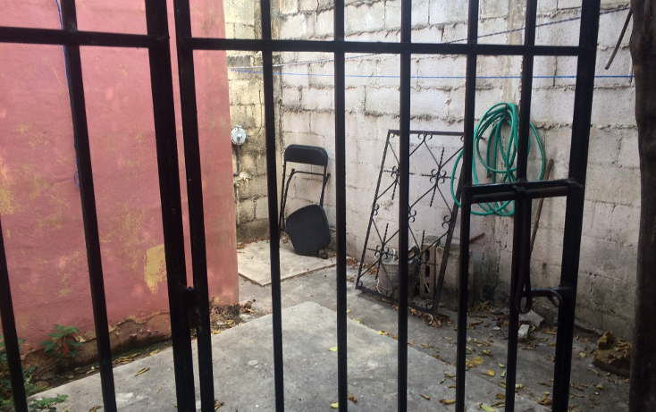 Foto de casa en venta en  , jardines de miraflores, m?rida, yucat?n, 1414821 No. 30