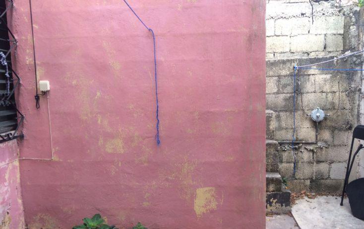 Foto de casa en venta en, jardines de miraflores, mérida, yucatán, 1414821 no 31