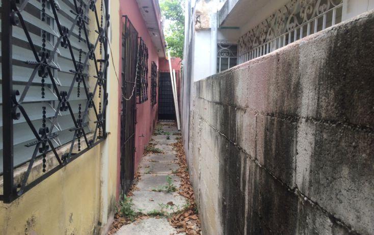 Foto de casa en venta en, jardines de miraflores, mérida, yucatán, 1414821 no 32