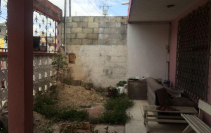 Foto de casa en venta en, jardines de miraflores, mérida, yucatán, 1414821 no 33