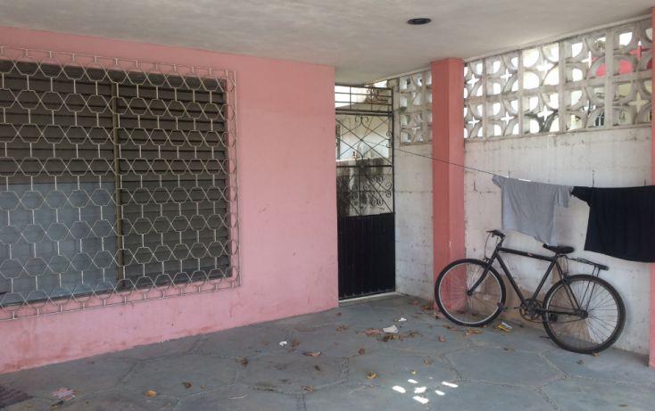 Foto de casa en venta en, jardines de miraflores, mérida, yucatán, 1414821 no 34