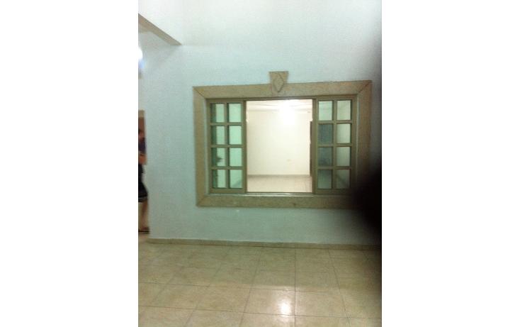 Foto de casa en venta en  , jardines de miraflores, mérida, yucatán, 1557616 No. 01