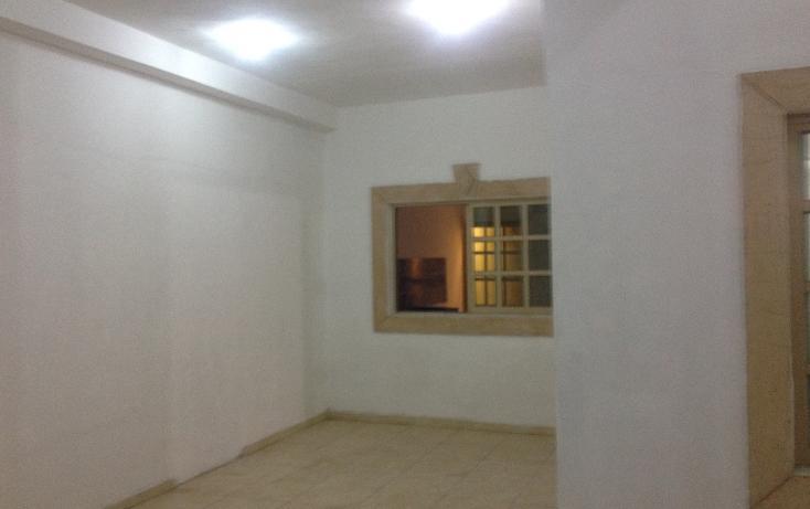 Foto de casa en venta en  , jardines de miraflores, mérida, yucatán, 1557616 No. 03