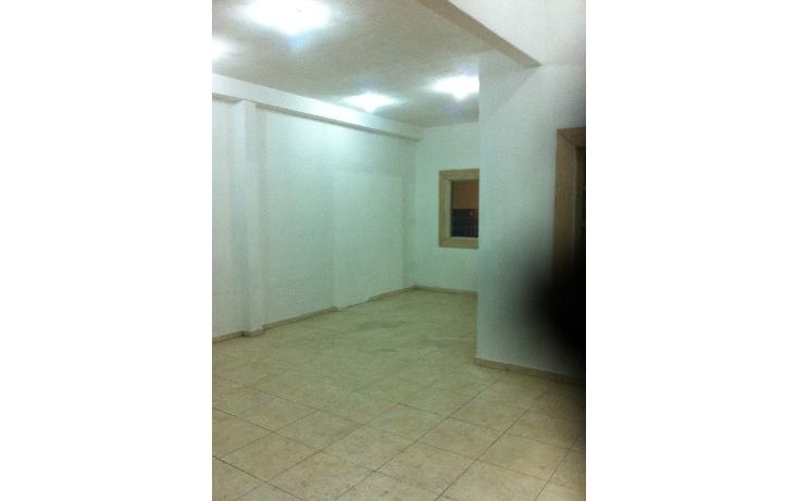 Foto de casa en venta en  , jardines de miraflores, mérida, yucatán, 1557616 No. 04