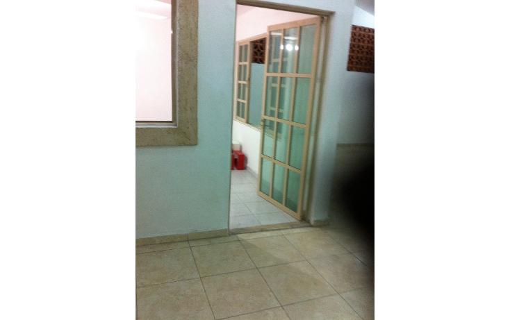 Foto de casa en venta en  , jardines de miraflores, mérida, yucatán, 1557616 No. 05