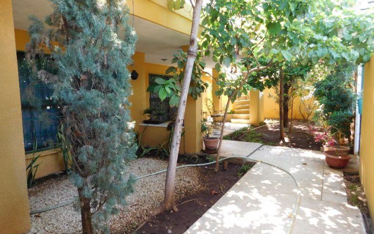 Foto de casa en venta en, jardines de miraflores, mérida, yucatán, 1959039 no 08