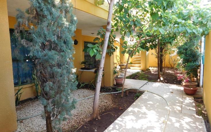 Foto de casa en venta en  , jardines de miraflores, mérida, yucatán, 1959039 No. 08