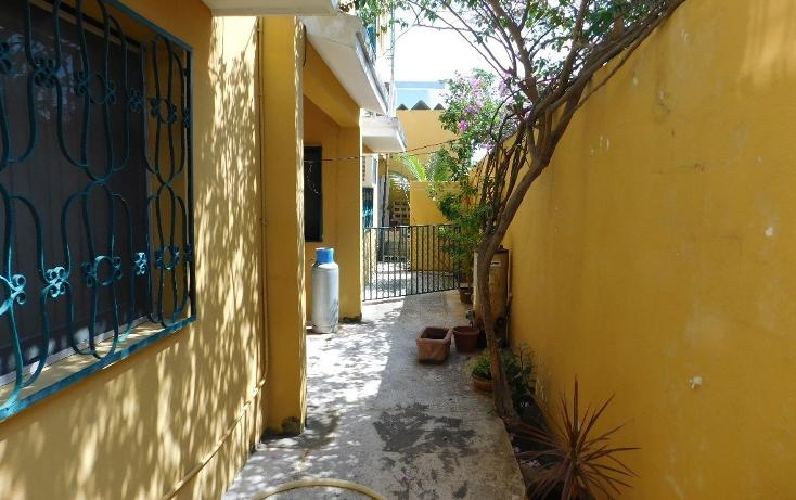 Foto de casa en venta en  , jardines de miraflores, mérida, yucatán, 1959039 No. 10