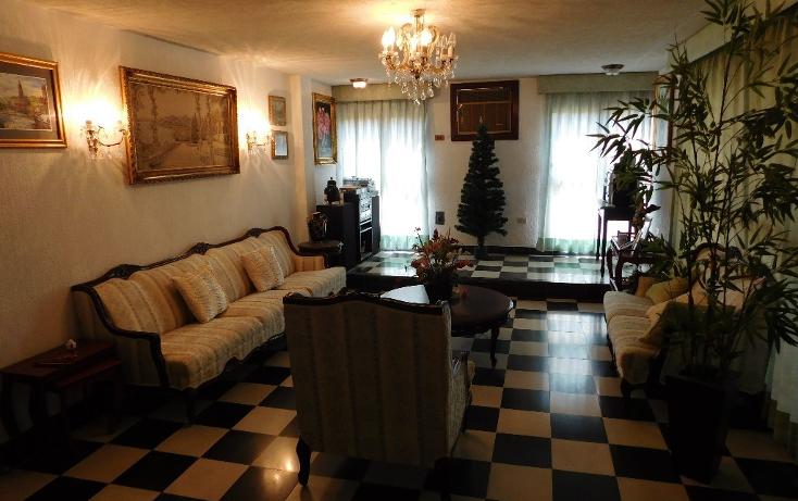 Foto de casa en venta en  , jardines de miraflores, mérida, yucatán, 1959039 No. 15