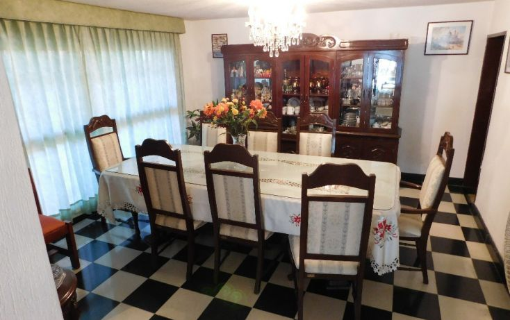Foto de casa en venta en, jardines de miraflores, mérida, yucatán, 1959039 no 16