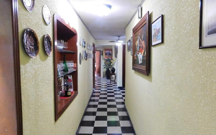 Foto de casa en venta en  , jardines de miraflores, mérida, yucatán, 1959039 No. 17
