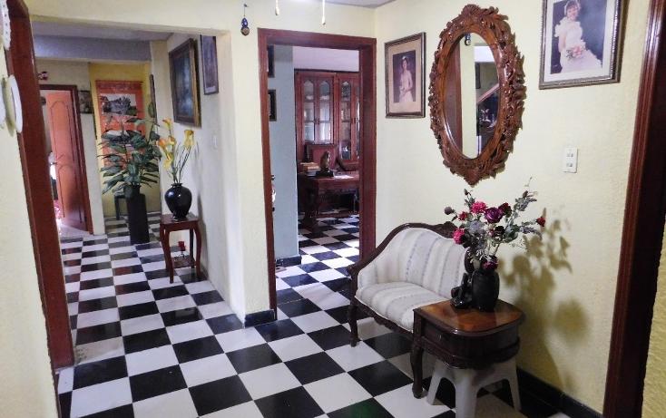 Foto de casa en venta en  , jardines de miraflores, mérida, yucatán, 1959039 No. 22