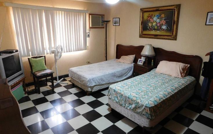 Foto de casa en venta en  , jardines de miraflores, mérida, yucatán, 1959039 No. 23