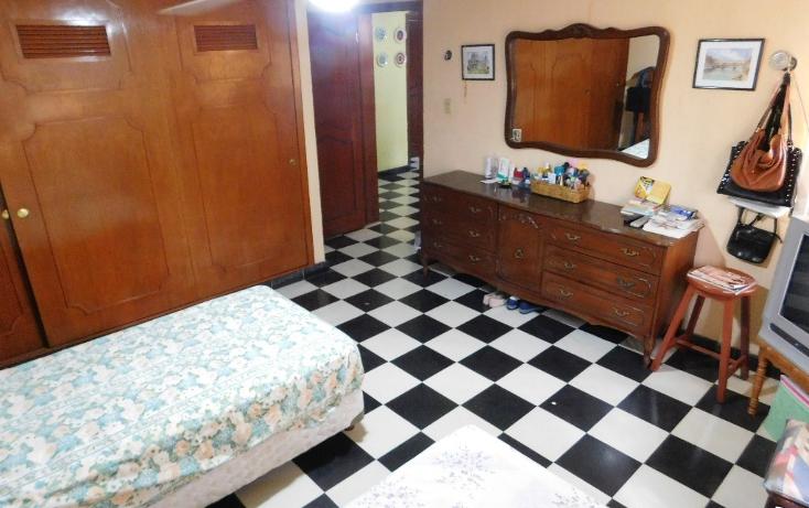Foto de casa en venta en  , jardines de miraflores, mérida, yucatán, 1959039 No. 24
