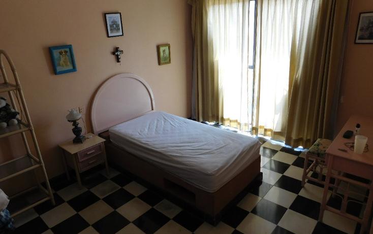 Foto de casa en venta en  , jardines de miraflores, mérida, yucatán, 1959039 No. 32
