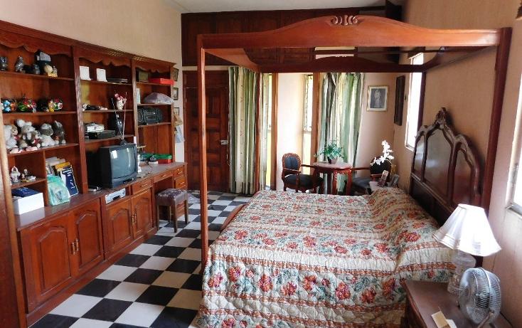Foto de casa en venta en  , jardines de miraflores, mérida, yucatán, 1959039 No. 37