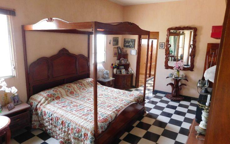 Foto de casa en venta en, jardines de miraflores, mérida, yucatán, 1959039 no 38