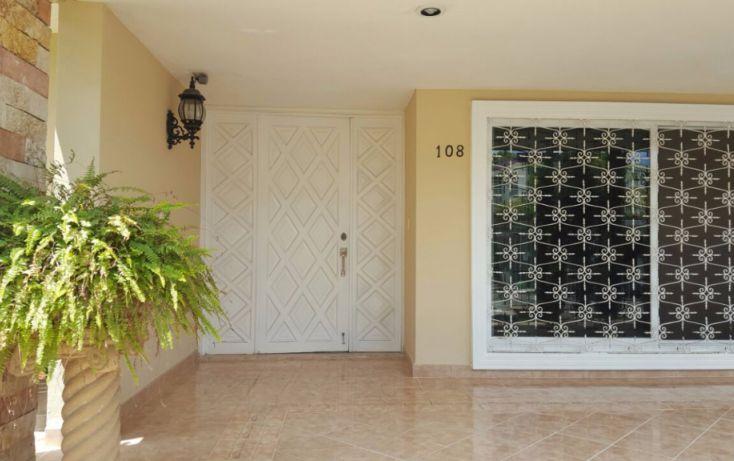 Foto de casa en venta en, jardines de miraflores, mérida, yucatán, 2002728 no 03
