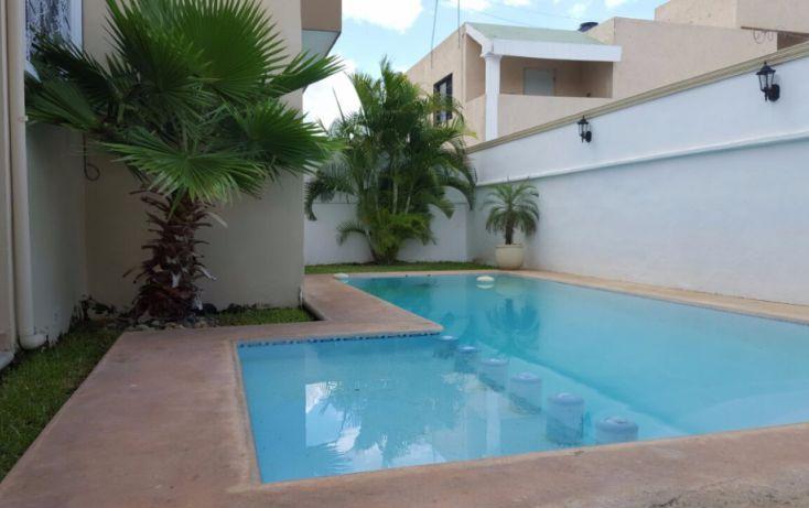 Foto de casa en venta en, jardines de miraflores, mérida, yucatán, 2002728 no 04