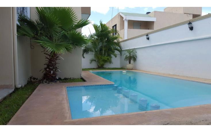 Foto de casa en venta en  , jardines de miraflores, m?rida, yucat?n, 2002728 No. 04