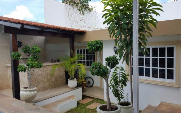 Foto de casa en venta en, jardines de miraflores, mérida, yucatán, 2002728 no 05