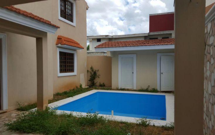 Foto de casa en venta en, jardines de miraflores, mérida, yucatán, 2002728 no 06