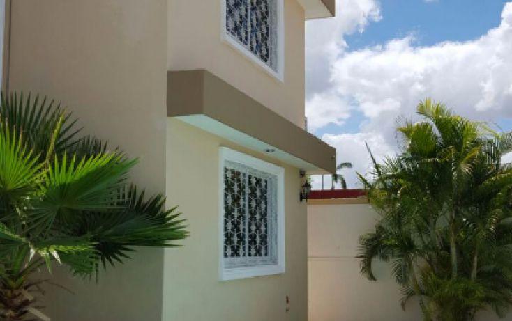 Foto de casa en venta en, jardines de miraflores, mérida, yucatán, 2002728 no 07