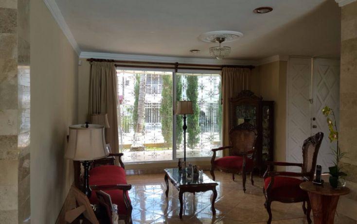 Foto de casa en venta en, jardines de miraflores, mérida, yucatán, 2002728 no 09