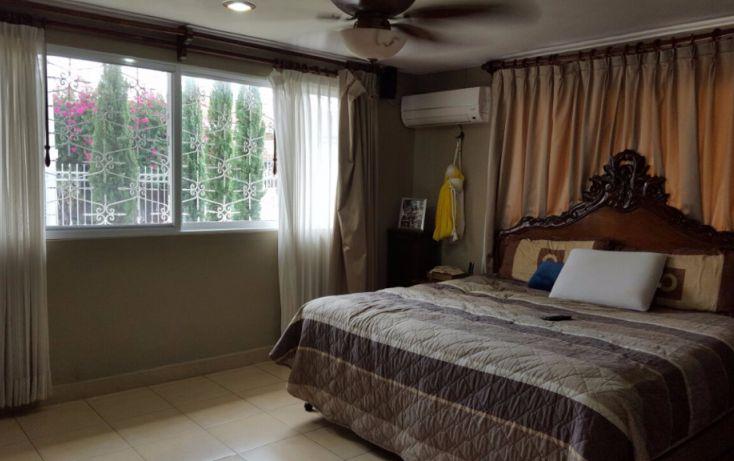 Foto de casa en venta en, jardines de miraflores, mérida, yucatán, 2002728 no 14