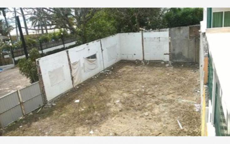 Foto de edificio en venta en, jardines de mocambo, boca del río, veracruz, 1577536 no 07