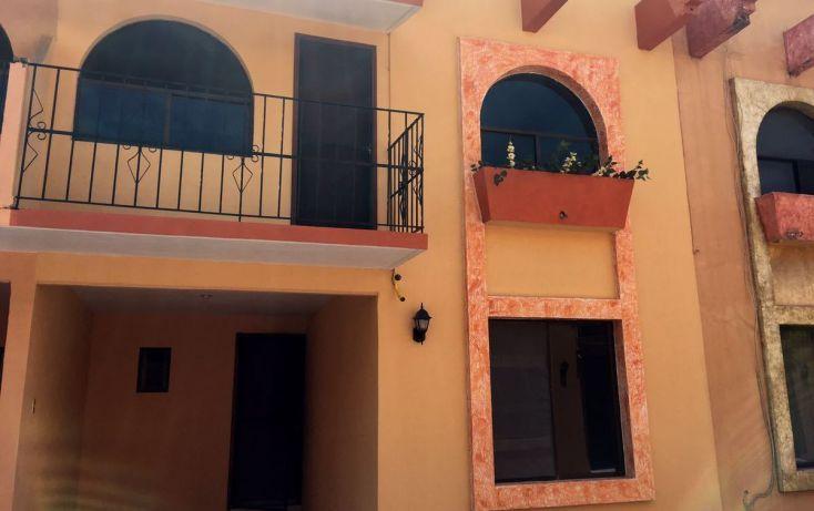 Foto de casa en renta en, jardines de mocambo, boca del río, veracruz, 2020025 no 01