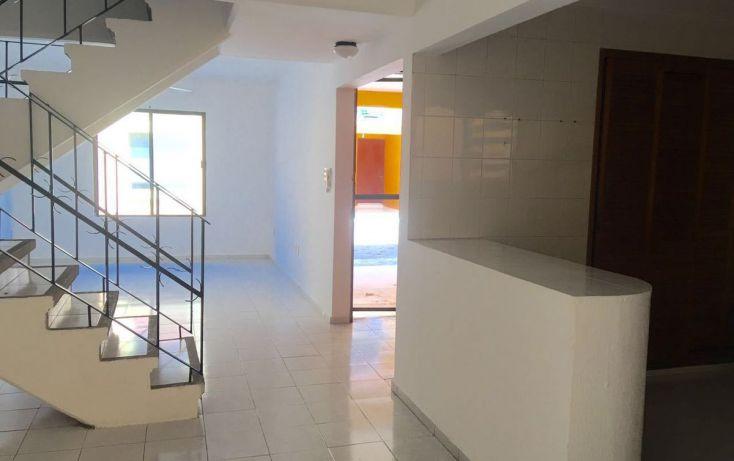 Foto de casa en renta en, jardines de mocambo, boca del río, veracruz, 2020025 no 02