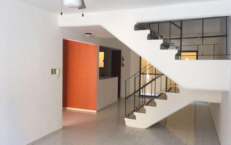 Foto de casa en renta en, jardines de mocambo, boca del río, veracruz, 2020025 no 03