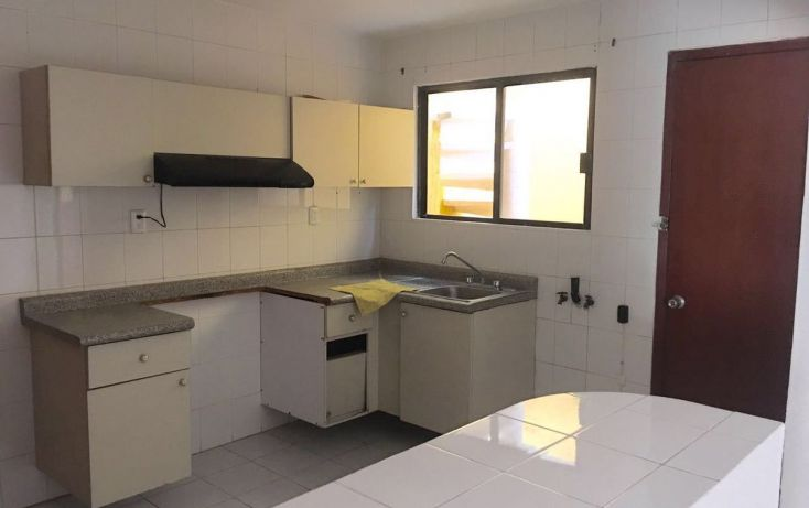 Foto de casa en renta en, jardines de mocambo, boca del río, veracruz, 2020025 no 04