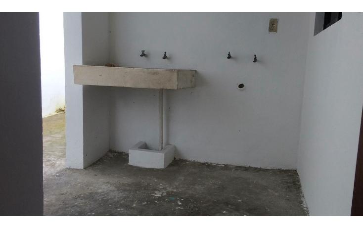 Foto de casa en venta en  , jardines de mocambo, boca del río, veracruz de ignacio de la llave, 1266767 No. 09