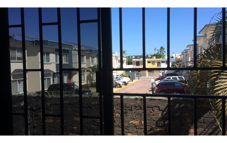 Foto de casa en venta en  , jardines de mocambo, boca del río, veracruz de ignacio de la llave, 1266767 No. 10