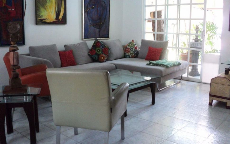 Foto de casa en venta en  , jardines de mocambo, boca del río, veracruz de ignacio de la llave, 1331801 No. 01