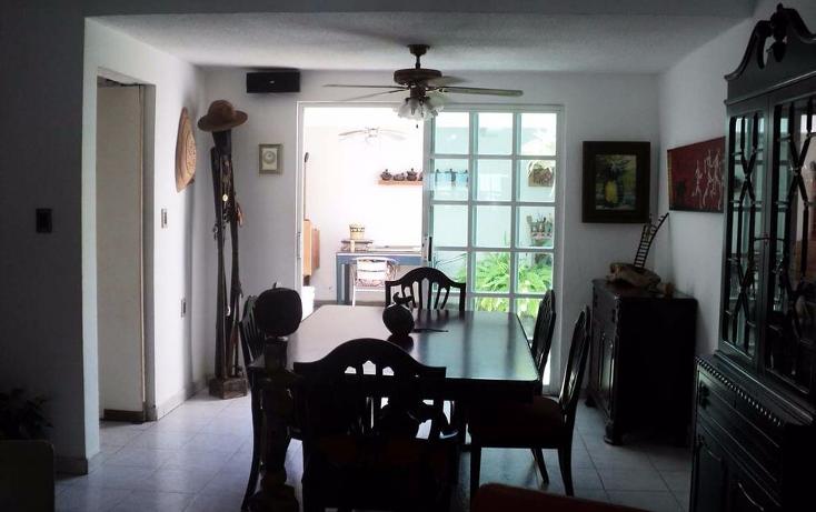Foto de casa en venta en  , jardines de mocambo, boca del río, veracruz de ignacio de la llave, 1331801 No. 05
