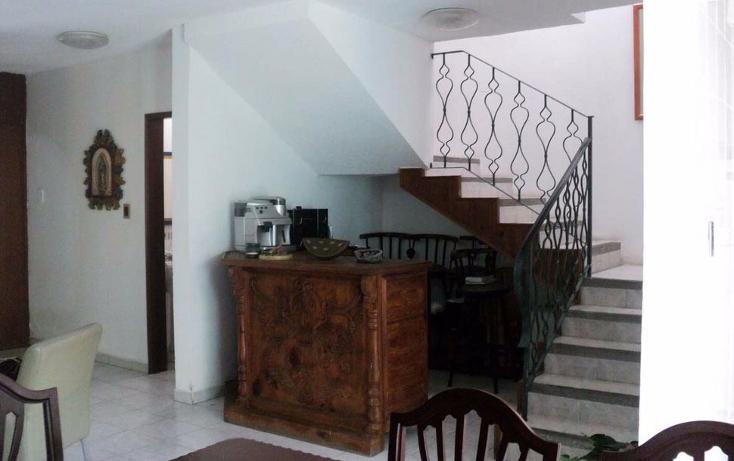 Foto de casa en venta en  , jardines de mocambo, boca del río, veracruz de ignacio de la llave, 1331801 No. 06