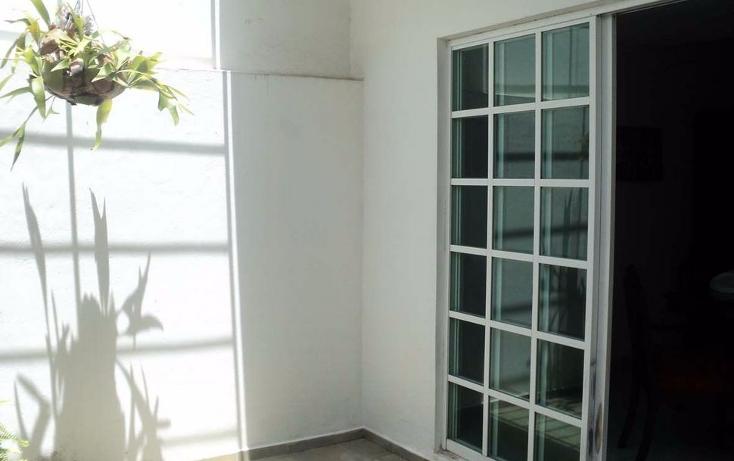 Foto de casa en venta en  , jardines de mocambo, boca del río, veracruz de ignacio de la llave, 1331801 No. 07