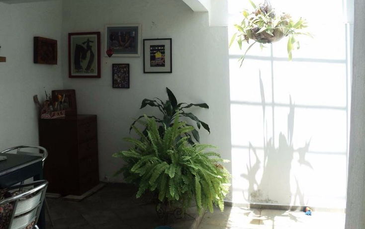 Foto de casa en venta en  , jardines de mocambo, boca del río, veracruz de ignacio de la llave, 1331801 No. 08