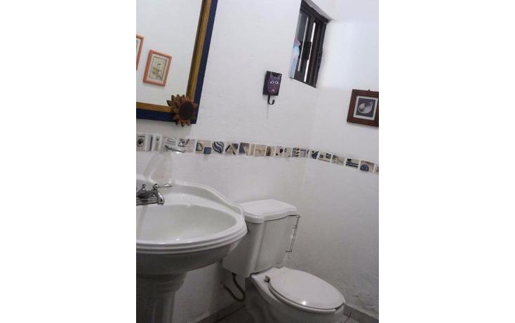 Foto de casa en venta en  , jardines de mocambo, boca del río, veracruz de ignacio de la llave, 1331801 No. 09