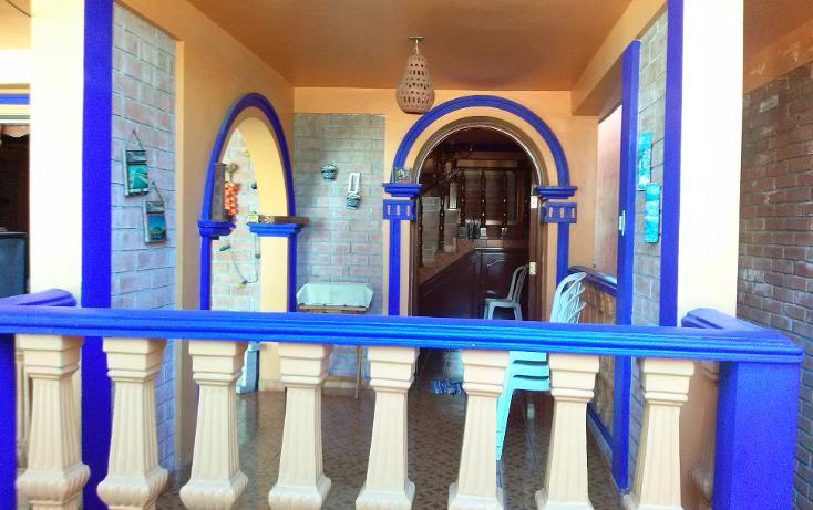 Foto de casa en venta en  , jardines de mocambo, boca del río, veracruz de ignacio de la llave, 1345105 No. 04
