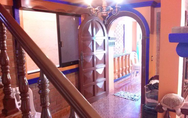 Foto de casa en venta en  , jardines de mocambo, boca del río, veracruz de ignacio de la llave, 1345105 No. 05