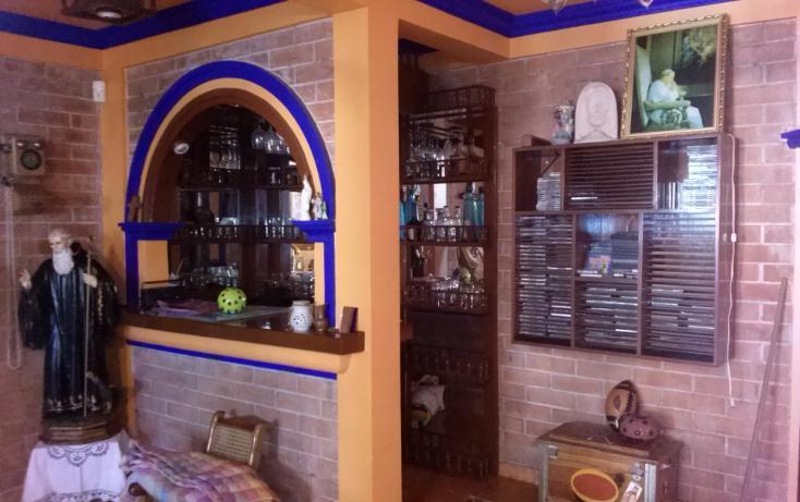 Foto de casa en venta en  , jardines de mocambo, boca del río, veracruz de ignacio de la llave, 1345105 No. 06